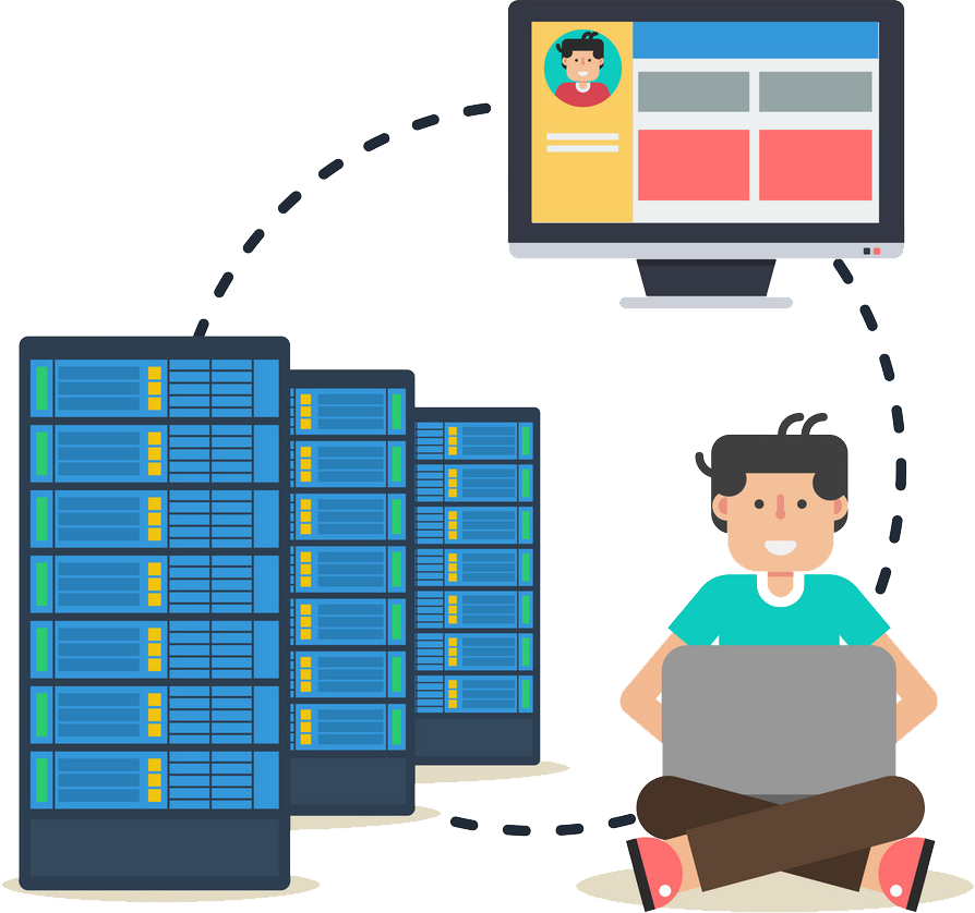 VPS Hosting India | Virtual Private Servers India | VPS